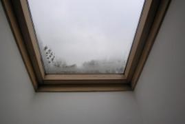 Isolation et ventilation : quelles solutions pour une maison saine ?
