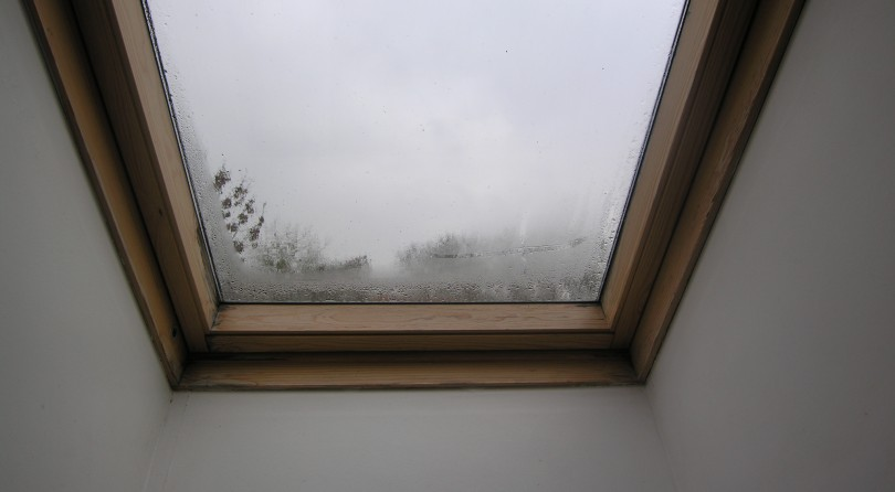 L'absorbeur d'humidité : un outil de confort souvent trop léger