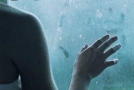 Condensation dans la maison : Comment la combattre ?