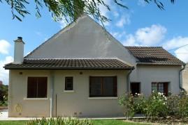 Taux d'humidité de la maison : comment trouver le taux idéal ?