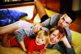 Comment protéger son enfant de l'humidité dans la chambre ?