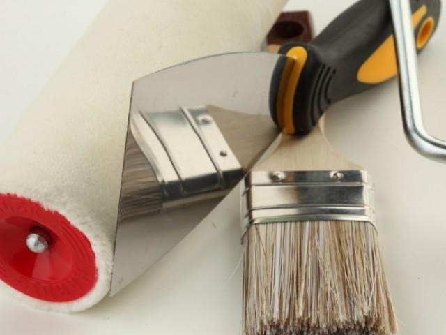 peinture pour mur humide peinture pour mur humide peinture pour mur humide interieur resine de. Black Bedroom Furniture Sets. Home Design Ideas