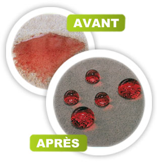 protection-sols-avant-apres