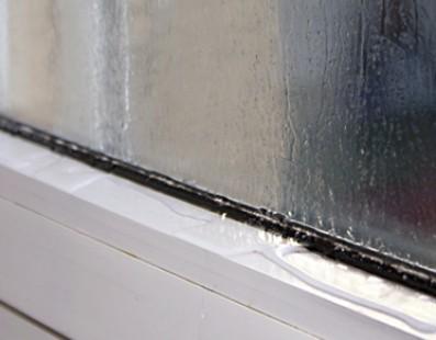Le point de rosée, un élément essentiel pour comprendre la condensation
