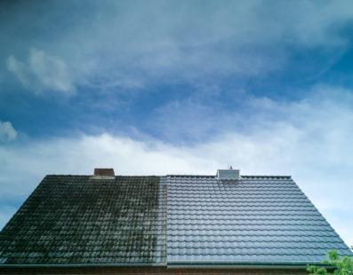 Entretien de toiture : Problèmes et solutions