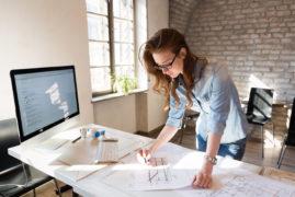 Formation d'architecture : quelles sont les informations à savoir ?
